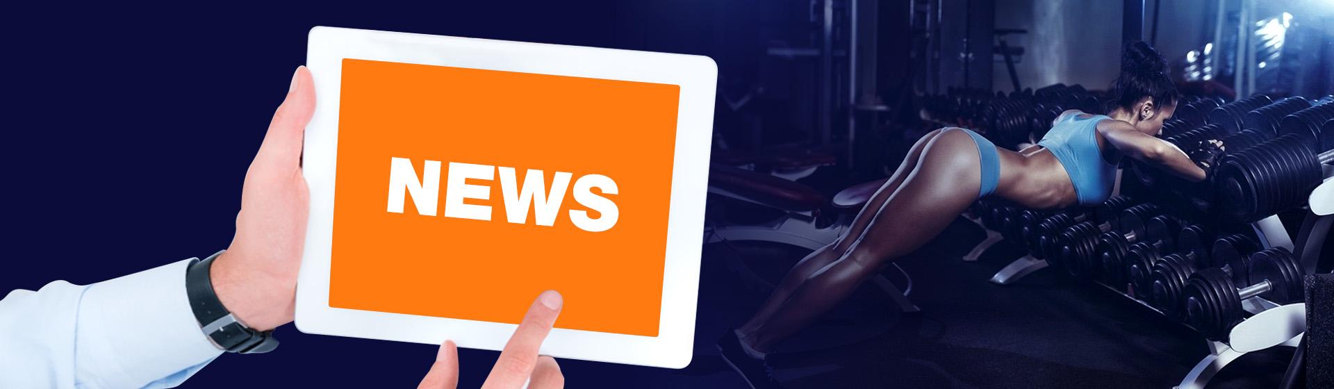 news-wholesale sportswear-custom apparel- clothing manufacturing companies-Ruiteng-img