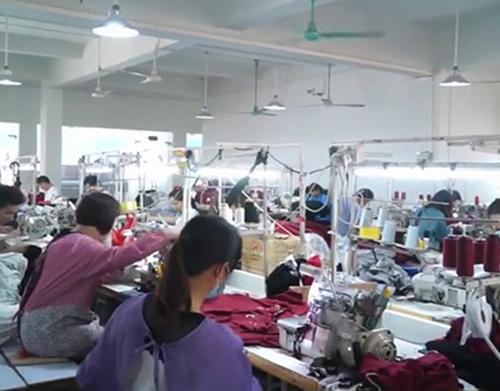 Ruiteng-High Quality Women Oversized Fashion Hoodies-rte02-10