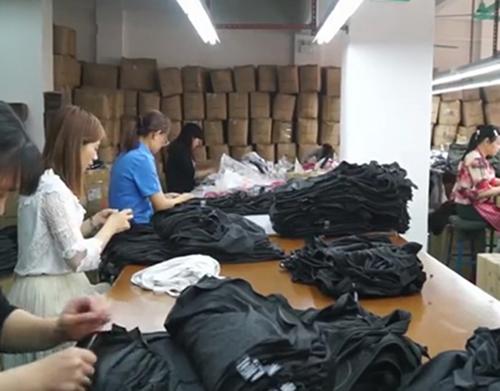 Ruiteng-High Quality Women Oversized Fashion Hoodies-rte02-13
