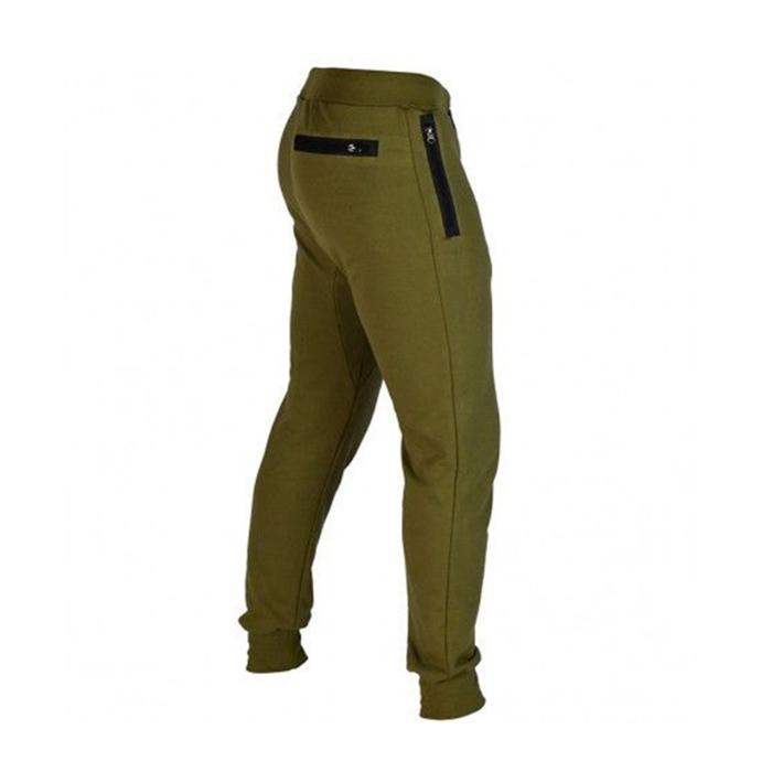 Ruiteng-Best Plain Fitted Men Jogger Sweatpants – rte07 Manufacture-1