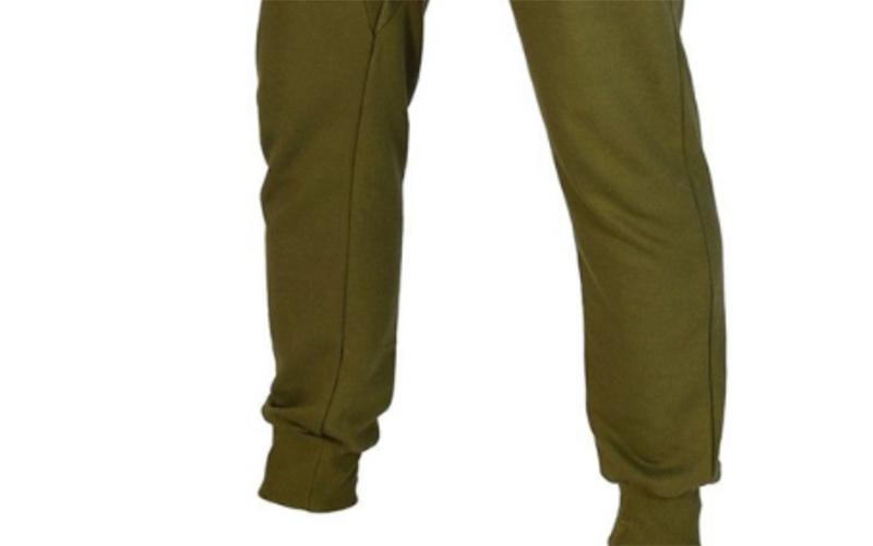 Ruiteng-Best Plain Fitted Men Jogger Sweatpants – rte07 Manufacture-4