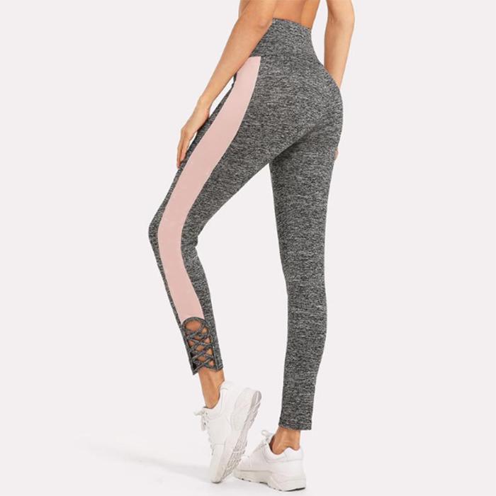Ruiteng-High-quality Casual Fitness Slim Women Leggings Rte08 Factory-1