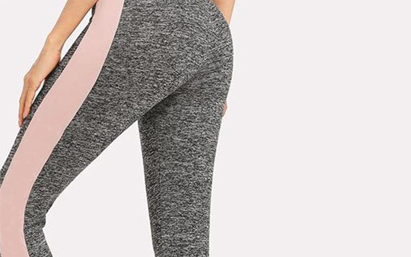 Ruiteng-High-quality Casual Fitness Slim Women Leggings Rte08 Factory-3