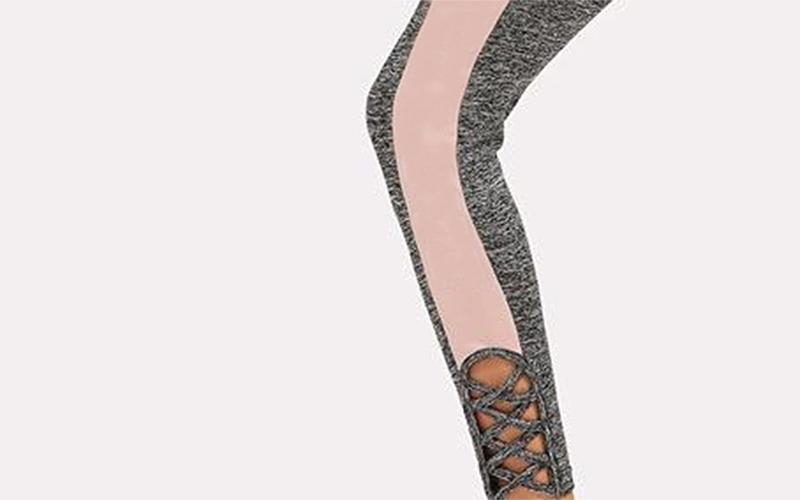 Ruiteng-High-quality Casual Fitness Slim Women Leggings Rte08 Factory-4