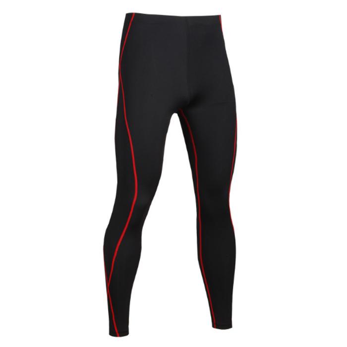 Ruiteng-Slim Tights Man Legging Rte15   Sports Legging-3