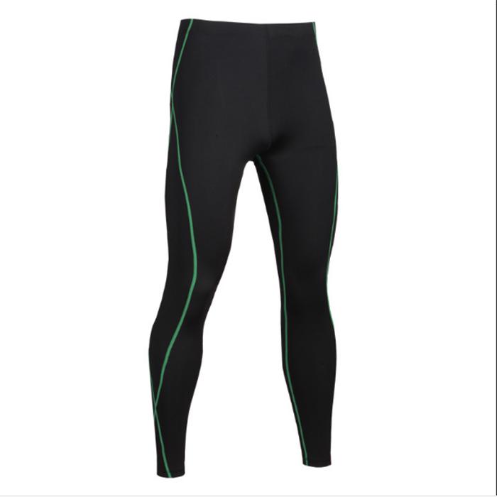 Ruiteng-Slim Tights Man Legging Rte15   Sports Legging-4