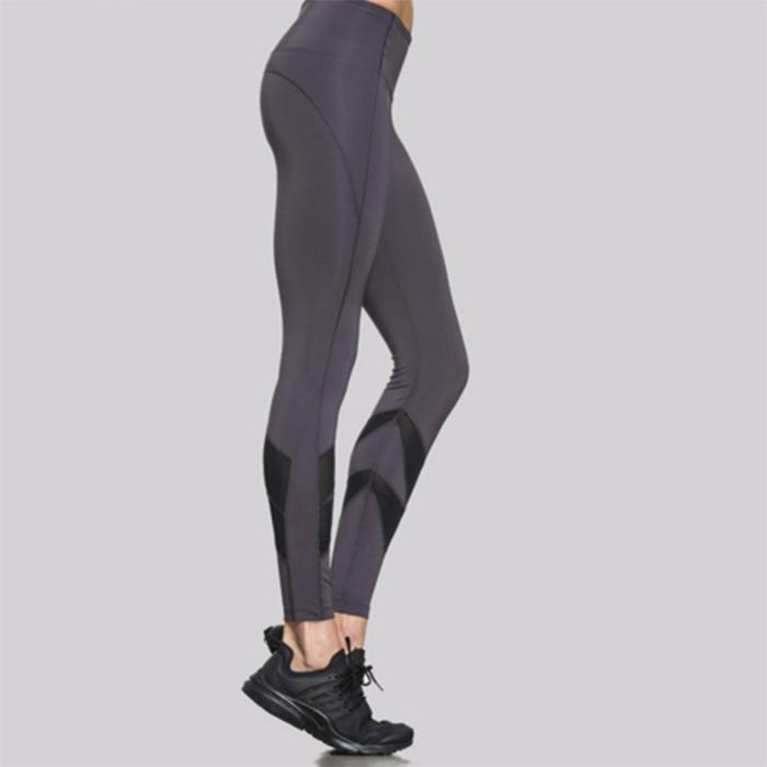 Ruiteng-High-quality Oem 2019 Clothing Workout Women Yoga Pants