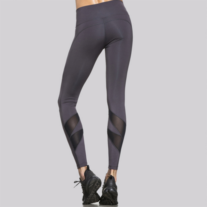 Ruiteng-High-quality Oem 2019 Clothing Workout Women Yoga Pants-1