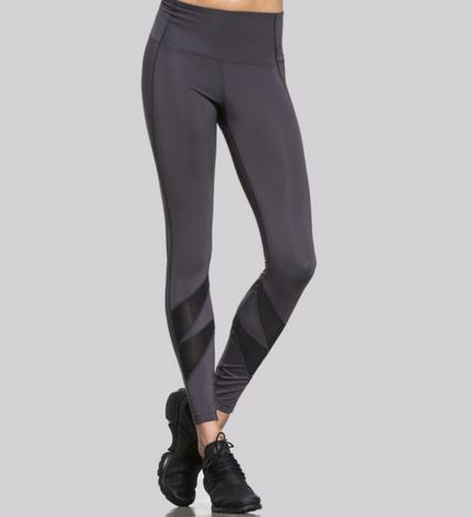 Ruiteng-High-quality Oem 2019 Clothing Workout Women Yoga Pants-3