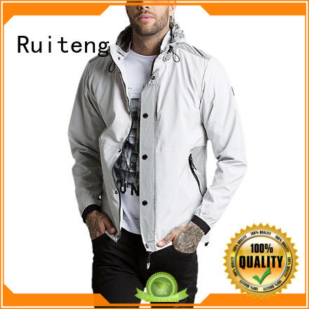 Top online jacket shopping Suppliers for indoor