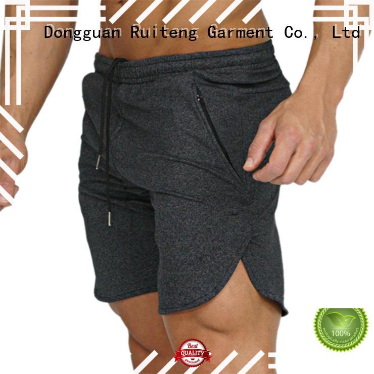 ladies summer shorts women hem Bulk Buy mens Ruiteng
