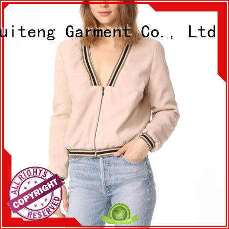 vneck buy jackets online with good price for outdoor