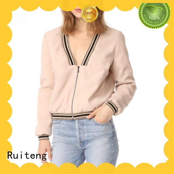 fashion new stylish jacket with good price for walk