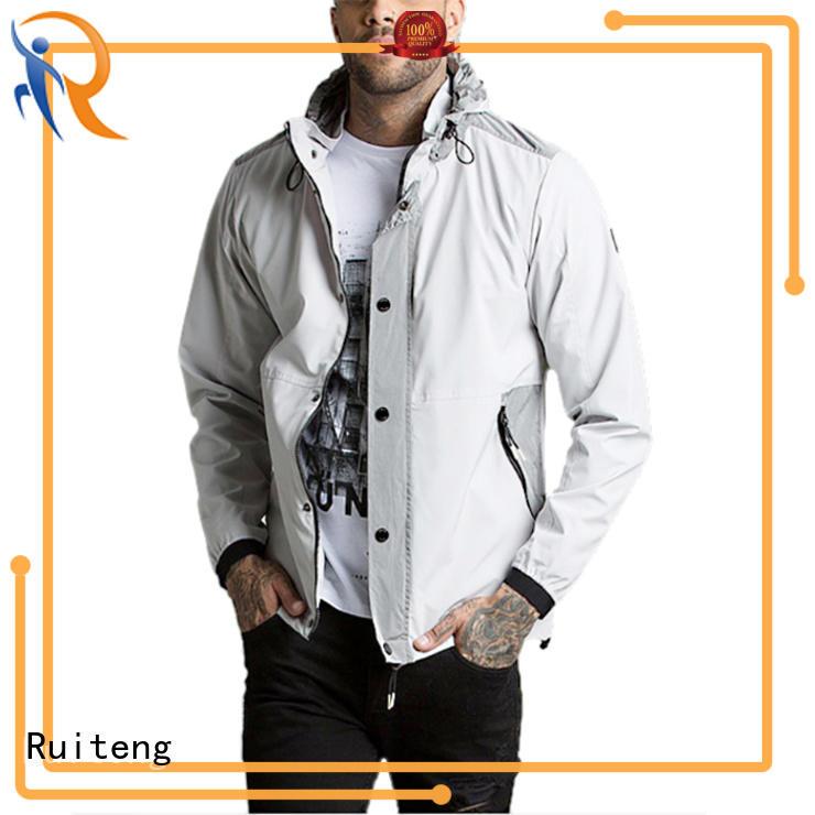vneck online jacket shoppingfactoryfor walk