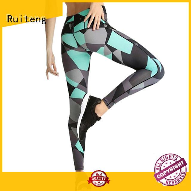 Latest buy leggings online manufacturers for running