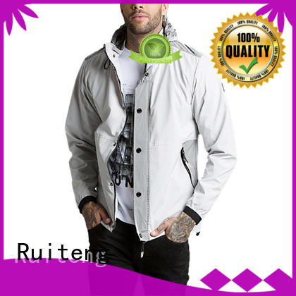 basic sweatshirt women rte01 Bulk Buy rte04 Ruiteng