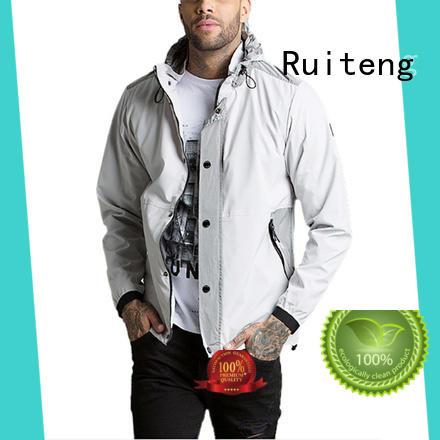 Ruiteng buy jackets online design for outdoor