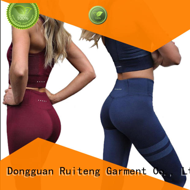 yoga leggings sale fitness seamless Yoga Suit print company