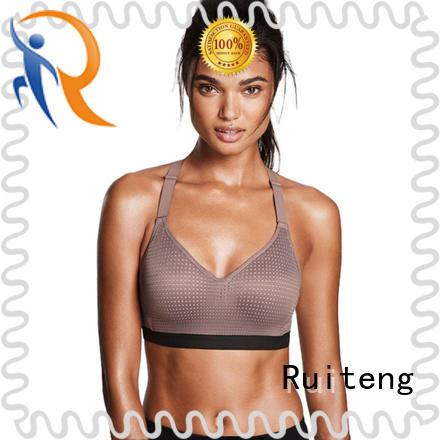 reliable buy sports bra company for walk