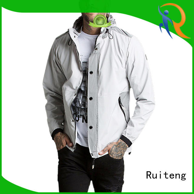 Casual  Jacket For Man-RTE06