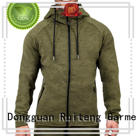 heather fashion hoodiespersonalized for sports